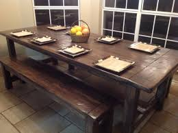 farmhouse table seats 10 should i sell this farmhouse table i built to sell