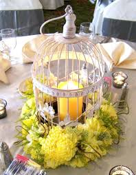 birdcage centerpieces bird cage beautiful birdcage centerpieces with greens and