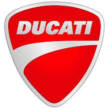 logo lamborghini png ducati logo motorcycle logos pinterest ducati