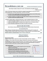 Resume Preparation Pdf Assessment Template Free Resume Templates Functional Format