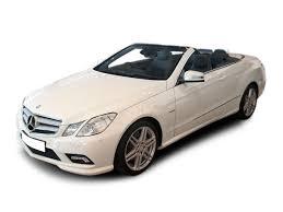 mercedes e class deals mercedes e class diesel cabriolet 2010 2013 cars for
