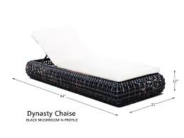 Black And White Bedroom Chaise Furniture Luxury Lounge Chair Design Ideas With Excellent Skyline