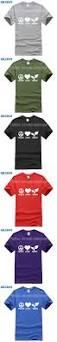 Black Flag Everything Went Black T Shirt Best 25 Offensive T Shirts Ideas On Pinterest Addidas Shirts