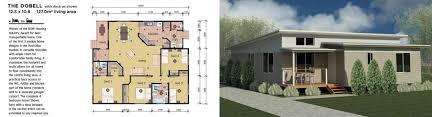 house plan 4 6 bedroom manufactured home design plans parkwood