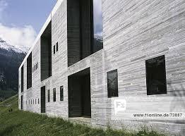 fassade architektur architekten architektur fassade fenster gebäude konstruktion