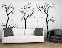 wall stickers decor modern decoration ideas collection interior