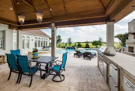 Outdoor Kitchen Frisco Home Remodeling Blog Ideas U0026 Tips Euro Design Build