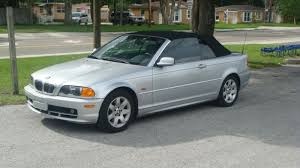 bmw convertible cars for sale bmw 323ci convertible cars for sale