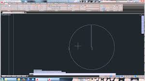 Home Garden Design Videos by How To Draw A House In Autocad Video Basic Commands Youtube Idolza