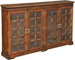 Bookcases With Glass Shelves Bookcase Glass And Wood Shelving Unit Wooden Bookcases With