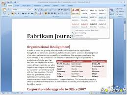 format download in ms word 2013 microsoft word office download free tire driveeasy co