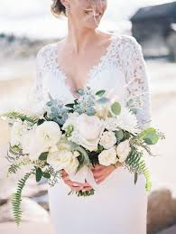 wedding flowers eucalyptus lea floral denver colorado wedding florist caroline steve