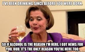Bad Parent Meme - drunk parent quotes quotesgram funny sayings pinterest