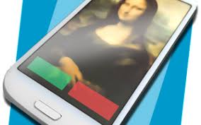 screen caller id apk free android screen caller id pro versior free techfameplus