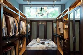 Best Lights For High Ceilings Closet Lighting Ideas That Brighten Your Day