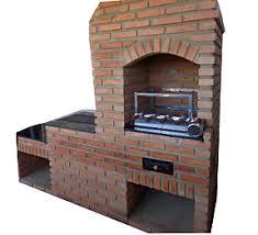grill mauern werkzeug u0026 heimwerker tipps