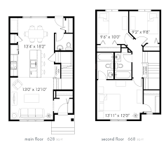 shaw afb housing floor plans 100 kadena afb housing floor plans special forces leaflets