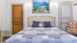 dijon chambre d hote hotel le petit tertre chambres d hotes in dijon