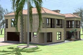 4 African House Plans And Designs South Africa Dream In Sa House Plans