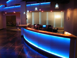 Pool Led Light Strips 148 best all things led images on pinterest architecture