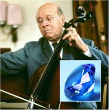 Blind Violinist Famous 20 Unexpected Acts Of Kindness Involving Famous Musicians Cmuse