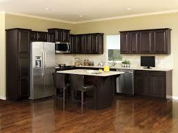 cabinets affordable kitchen u0026 bath derry nh malden ma