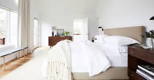 bedroom painting ideas the best bedroom paint ideas mydomaine