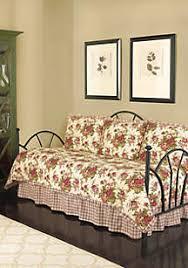 daybed covers u0026 bedding sets belk