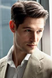 mens latest hairstyles 1920 men traditional hairstyles 1000 images about 1920 mens haircuts