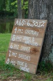 country wedding ideas for summer 50 awesome wedding signs you ll country weddings budgeting