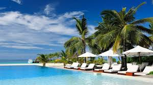 vacation packages find cheap trips deals vacations orbitz