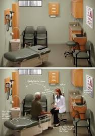Office Interior Ideas by Best 25 Medical Office Interior Ideas On Pinterest Office