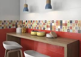 faiences cuisine faïence murale carrelage concept design