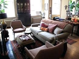 Most Comfortable Living Room Chair Design Ideas Most Comfortable Living Room Chair Innovative Most Comfortable