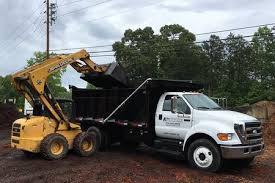 mulch delivery a1 heritage landscape supply