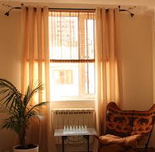 Types Of Curtains Decorating Color Block Curtains Ideas E2 Home Black And White Clipgoo Simple