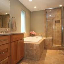 Smart Bathroom Ideas Smart Bathroom Ideas Smart Bathroom Ideas Luxury Bathing Time