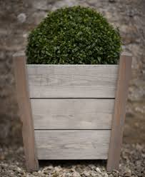 interesting garden planters 25 contemporary ideas inside decor