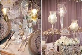 table centerpieces for weddings home design lovely silver table centerpieces wedding decorations