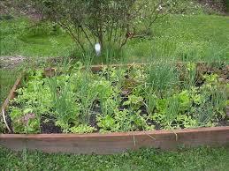 great garden box ideas herbs garden box ideas u2013 home design by john
