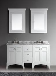 Discount Bathroom Vanities Chicago by Ideas For Small Bathrooms Uk Bathroom Ideas Room Ideas Small