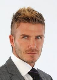 full forward short hair styles how to style short hair men on your own hairstyle magazine
