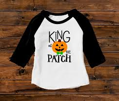 Halloween Shirts For Boys by Discount Code Annabelle15 On All Vazzie Tees Purchases King Of The