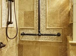 grab bars for bathrooms placement home design ideas