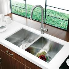 kitchen faucets nyc modern kitchen sink kitchen sink and faucet modern kitchen