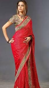 Drape A Sari The Art Of Draping A Saree Six Yards Of Sheer Elegance