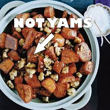 best 25 thanksgiving yams ideas on candied yams