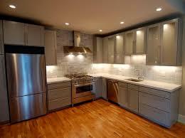 kitchen cabinets hawaii home design ideas essentials