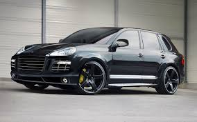 cayenne porsche 2012 porsche cayenne luxury crossover car wallpapers