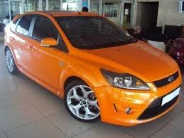 ford focus st 2011 for sale currently 16 orange ford focus st for sale in gauteng mitula cars
